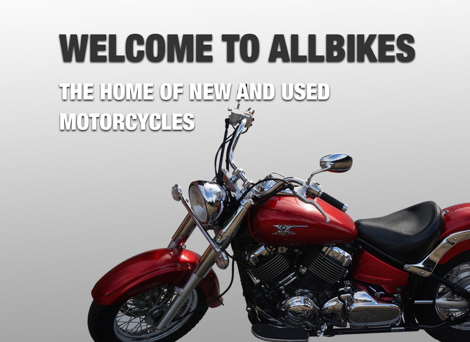 allbikes