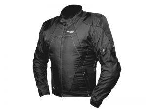 Jacket_Daytona-FRONT