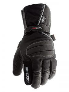 arctic_glove