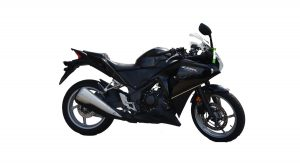 cbr_250R_black_right