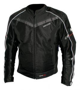 jacket_front_black