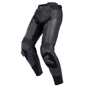 rrproleather-pants_black