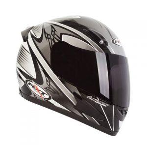 sabre_helmet_silver