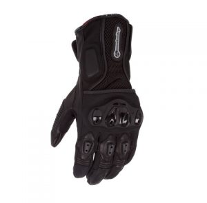 stealth_glove_web9