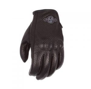 toursport_glove_web7